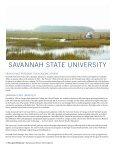 SAVANNAH STATE UNIVERSITY - Page 2