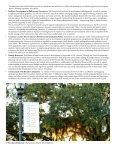 SAVANNAH STATE UNIVERSITY - Page 6