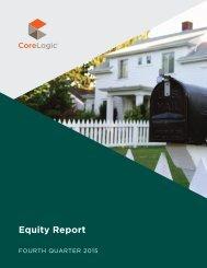 corelogic-q4-2015-equity-report