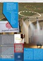 www.musikundkunstschule-velbert.de - Seite 3