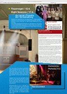 www.musikundkunstschule-velbert.de - Seite 4
