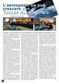 Finisce che i metalmeccanici faranno lo sciopero per il contratto - Page 4