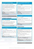 conference - Page 5