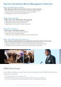 conference - Page 7