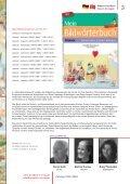 Mehrsprachige Kinderbücher - Seite 5