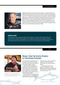 Seafood - Page 5