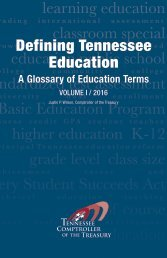Defining%20Tennessee%20Education%20-%20A%20Glossary%20of%20Education%20Terms