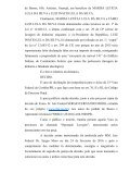 despacho - Page 3