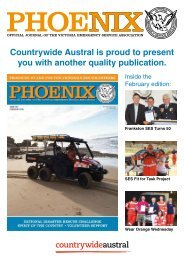 11346 Countrywide Austral Phoenix Issue 181 Feb 16