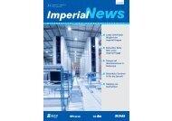 News 1-2007/ausgewählt - Imperial Logistics International