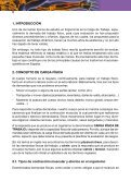 POSTURAS DE TRABAJO - Page 6