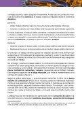 POSTURAS DE TRABAJO - Page 7