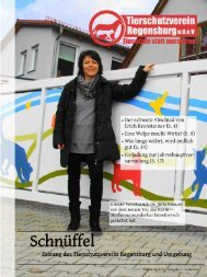 TH Zeitung Winter 2013 web
