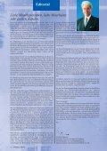 Imperial 1_2003 - Imperial Logistics International - Seite 2
