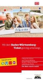 DB BWT-Flyer Frühjahr 2016