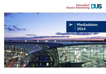 DUS_Airport_Advertising_Mediadaten