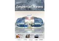 Imperial News - Laabs GmbH