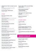 ESCALA A BARCELONA - Page 6