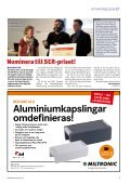 ELEKTRONIK - Page 5