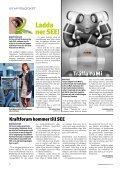 ELEKTRONIK - Page 6