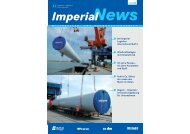 Bei Imperial Logistics International läuft's Windkraftanlagen mit ...