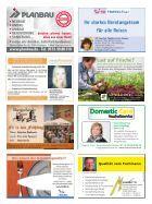 ig_1-2016 - Seite 2