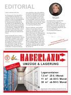 ig_1-2016 - Seite 3