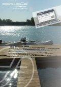 Prowake Schlauchboote, SUP & Außenborder  Katalog 2016 - Seite 2