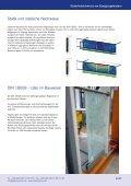 Abel Metallsysteme - Seite 7
