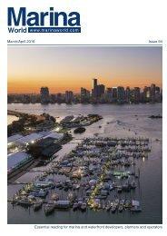 2016 Mar Apr Marina World