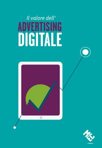 ADVERTISING DIGITALE