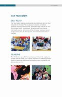 FESF Annual Report 2014 - Page 4
