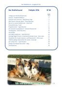 Sheltiefreund SF84 - Seite 2