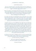 Sheltiefreund SF84 - Seite 3
