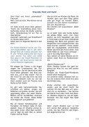 Sheltiefreund SF84 - Seite 4