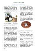 Sheltiefreund SF84 - Seite 7