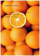 Vitamin C - Seite 2