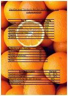 Vitamin C - Seite 3