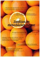 Vitamin C - Seite 4