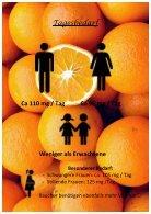 Vitamin C - Seite 5