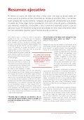 INFANCIA BAJO ASEDIO - Page 5