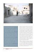 INFANCIA BAJO ASEDIO - Page 6