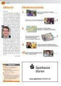 ewe-aktuell 1/2016 - Seite 2