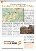 ewe-aktuell 1/2016 - Seite 6