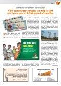 ewe-aktuell 1/2016 - Seite 7