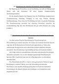 """""""Die Entlehnung als einer der Wege der Bereicherung des ... - Seite 5"""