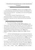 """""""Die Entlehnung als einer der Wege der Bereicherung des ... - Seite 7"""