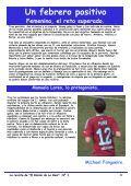EL FÚTBOL - Page 3