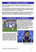 EL FÚTBOL - Page 4