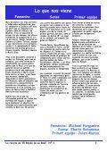EL FÚTBOL - Page 7